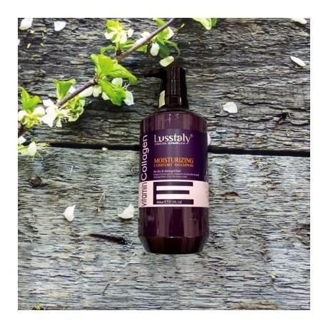 bo-dau-goi-xa-lusstaly-collagen-vitamin-e-phuc-hoi-chong-rung-800ml-1m4g3-yng10z-simg-d0daf0-800x1200-max.jpg