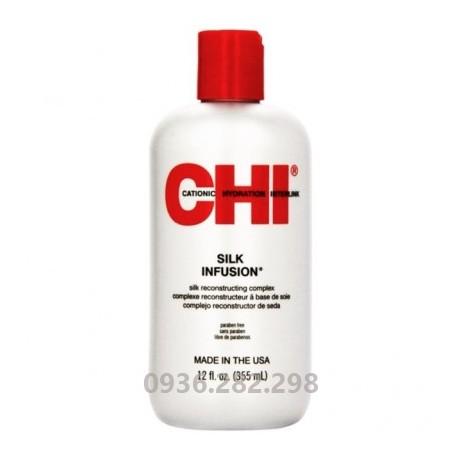 chi-silk-infusion-355ml-tinh-dau.jpg