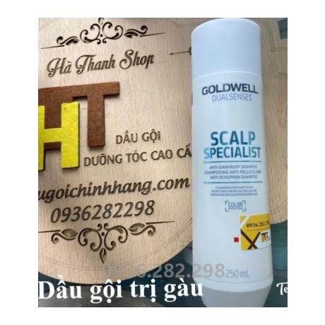 dau-goi-tri-gau-goldwell-250-ml.jpg
