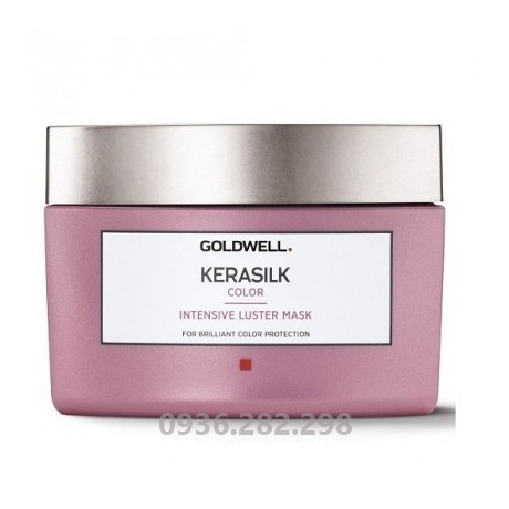 dau-hap-bao-ve-mau-nhuom-goldwell-kerasilk-color-luste-mask-200ml-525k.jpg