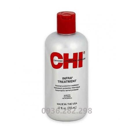 dau-xa-chi-infra-treatment-cho-toc-hu-ton-355ml-1.jpg