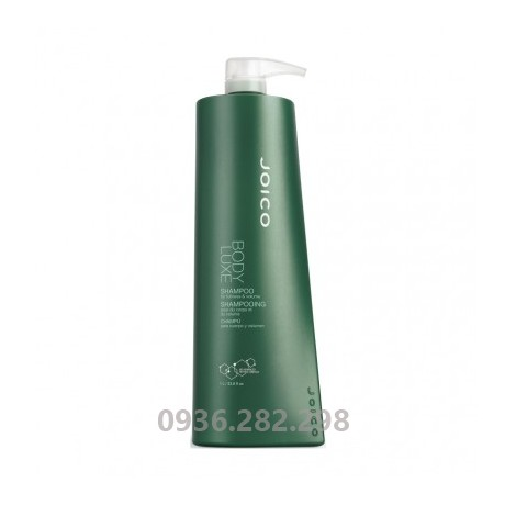 dau-xa-joico-body-luxe-volume-danh-cho-toc-mong-1000ml-1.jpeg
