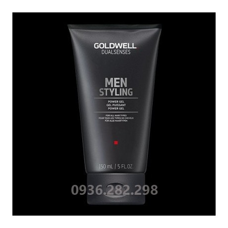 gel-giu-nep-toc-nam-goldwell-power-gel-150ml-200k.jpg