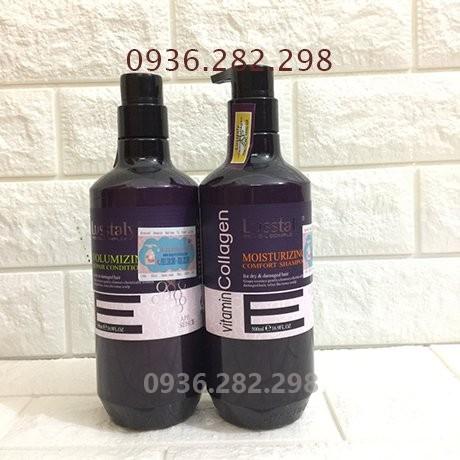 goi-xa-lustaly-collagen-500ml-master.jpg