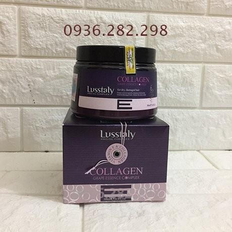 hap-lustaly-collagen-master.jpg