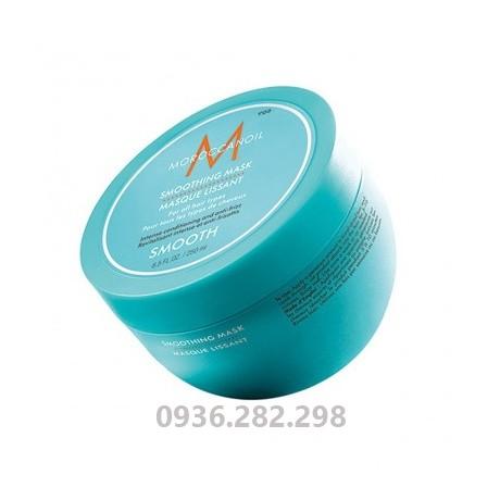 kem-hap-toc-suon-muot-moroccanoil-smooth-250ml.jpg