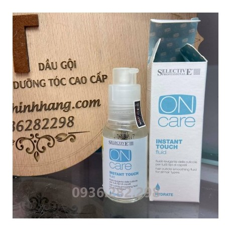 tinh-dau-selective-oncare-30ml.jpg