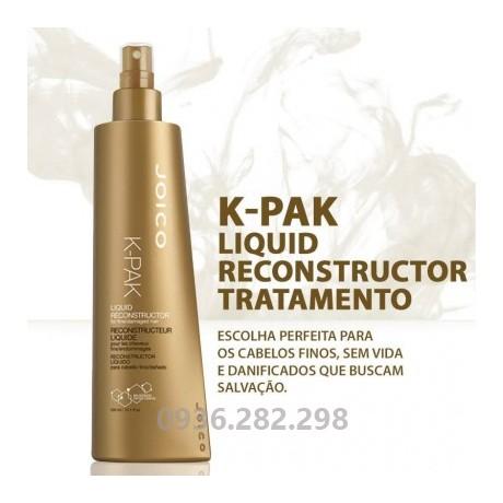xit-duong-joico-k-pak-liquid-resconstructor-cho-toc-kho-hu-ton-300ml.jpg